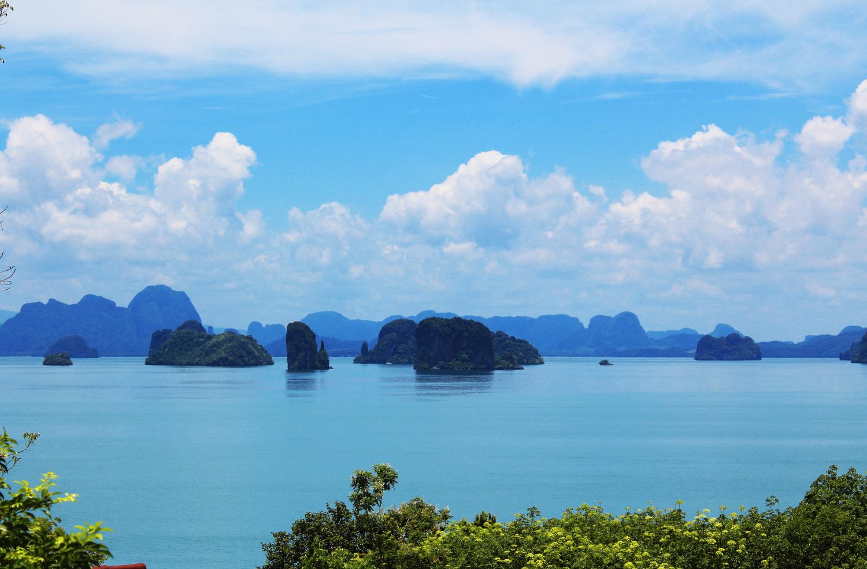 advice  TRIP ADVISOR THAILAND